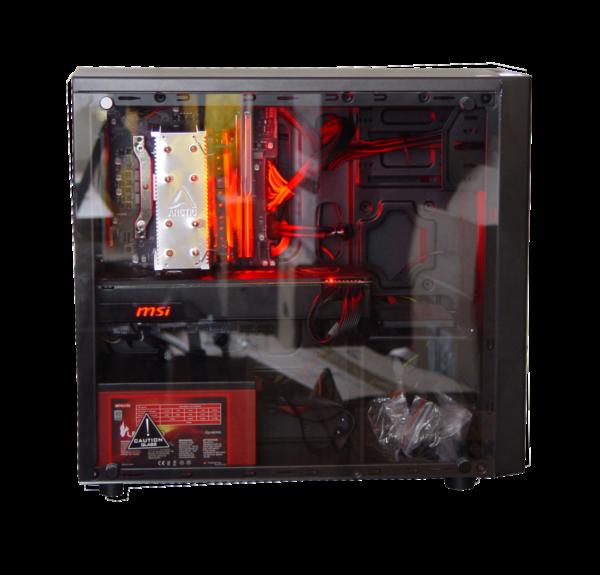 Zerry iD530