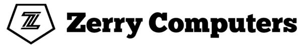Zerry Computers